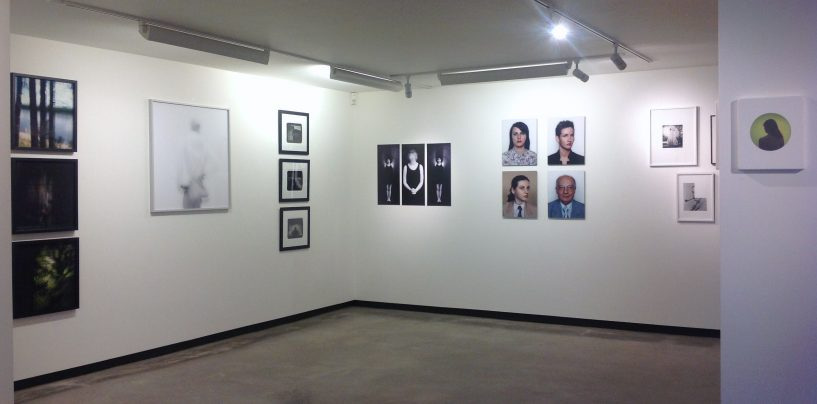 High House Gallery
