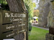 The Slaughters Country Inn