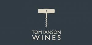 tom ianson wines cotswolds