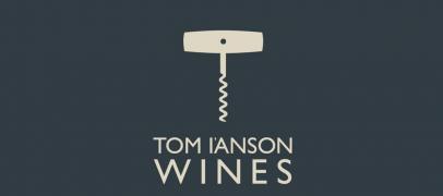 Tom I'Anson Wines
