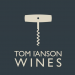 tom ianson wines cotswolds