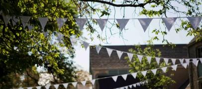 Daylesford Farm Summer Festival
