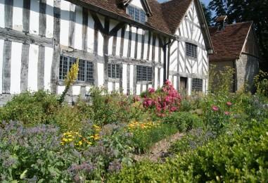 Mary Ardens Farm