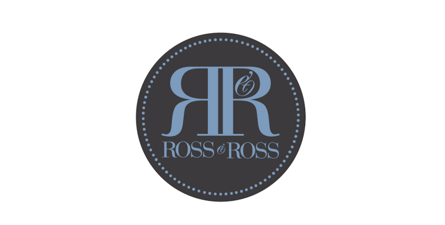 ross and ross chipping norton cotswolds