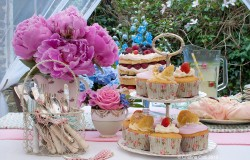 chipping norton teas-set afternoon tea wedding cotswolds