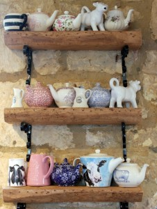 chipping campden coffee company cotswolds
