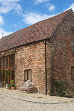 Cotswold and Vale Lettings