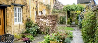 Honeypot Cottages
