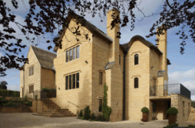 honeypot holiday cottages chipping campden cotswolds