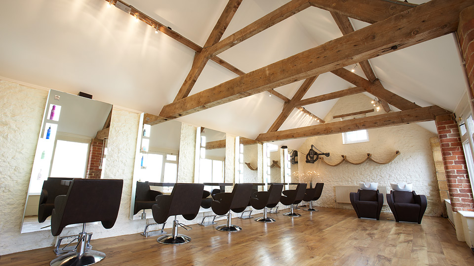 mode hair chipping campden cotswolds