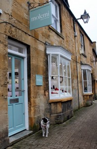 molemi ladies footwear chipping campden cotswolds