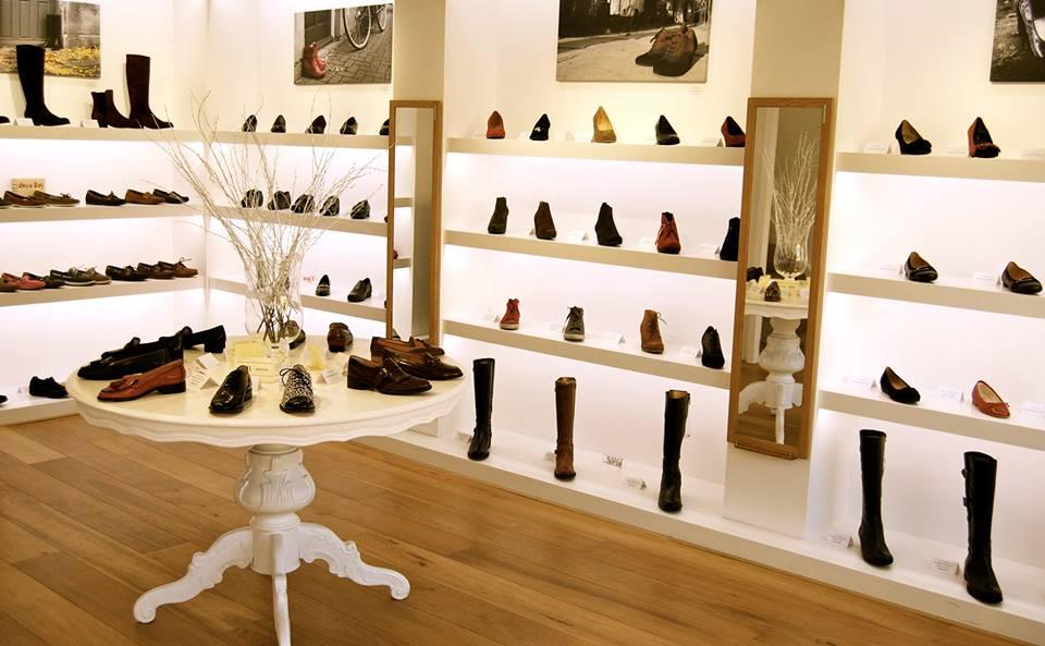 molemi ladies shoe shop footwear chipping campden cotswolds