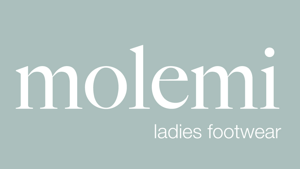 molemi ladies footwear shop chipping campden cotswolds