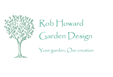 Rob Howard Garden Design