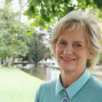 anne bartlett tour and explore guide cotswolds