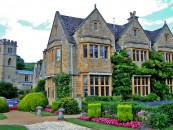 Buckland Manor