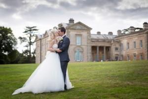 Compton Verney cotswold wedding venue cotswolds