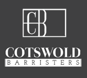 cotswold-barristers