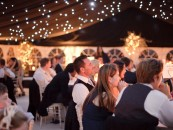 Flint and Lambourn Marquees
