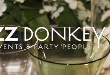Jazz Donkey