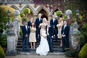 manor by the lake venue hotel restaurant cheltenham cotswolds