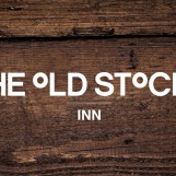 Old Stocks Inn