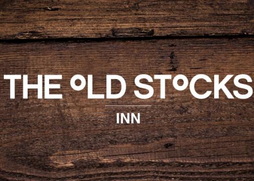 Old Stocks Inn