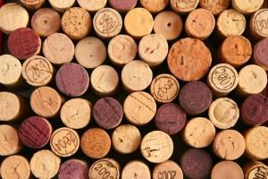 sheldons wine shipston on stour cotswold
