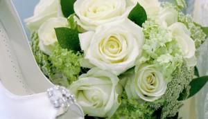 stephanie saunders flowers broadway cotswolds