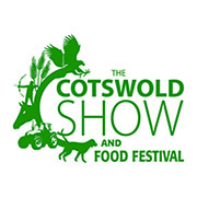 the cotswold show cirencester park town meets country bathurst estate