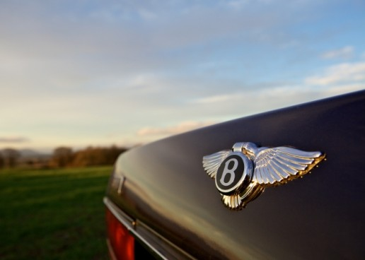 Azure Luxury Cars