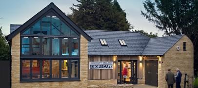 Blockley Village Shop & Café