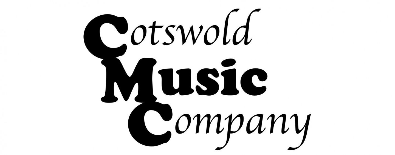 Cotswold Music Company