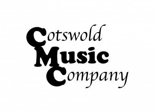 Cotswold Music Company
