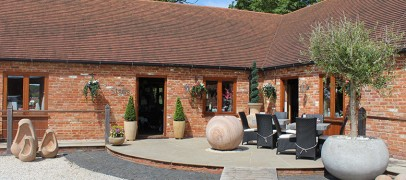 Stalls Lifestyle in Stratford upon Avon