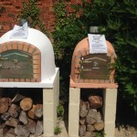 the applestore batsford garden centre moreton cotswolds