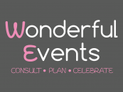 Wonderful Events