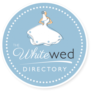 cotswolds weddings whitewed directory