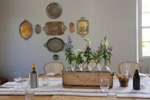 the-lion-inn-winchcombe-cotswolds-concierge (17)