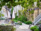The Lion Inn Winchcombe