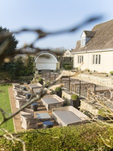 the-painswick-hotel-cotswolds-concierge (4)