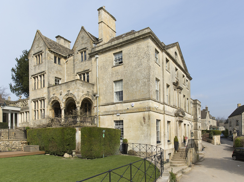 the-painswick-hotel-cotswolds-concierge (5)