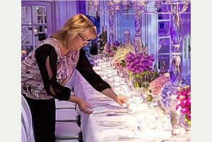 best wedding planner in the cotswolds