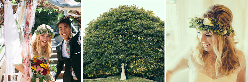 planned-for-perfection-best-wedding-planner-in-the-cotswolds-1