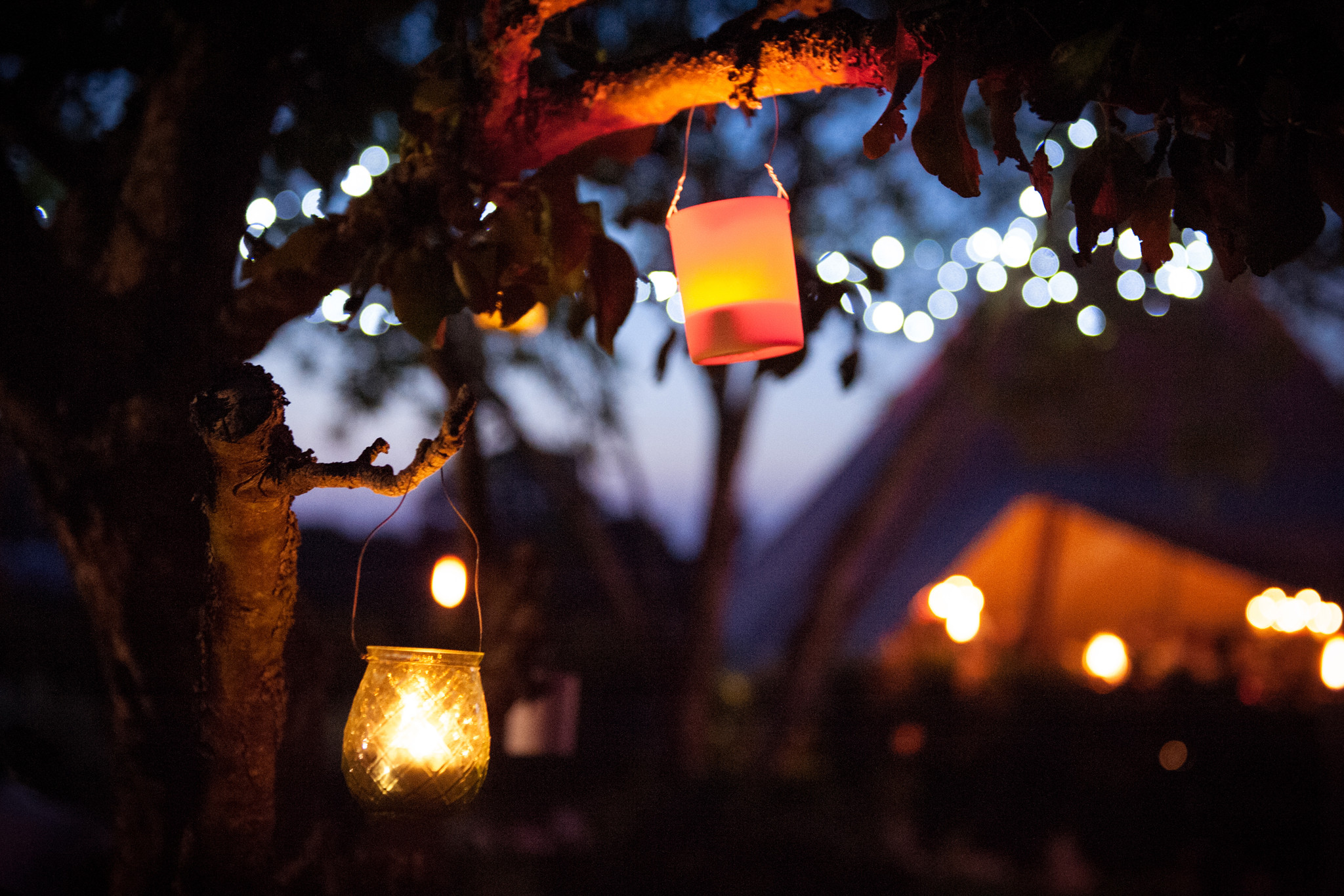 82ad33705d5 Soul Circus Festival in the Cotswolds - Cotswolds Concierge