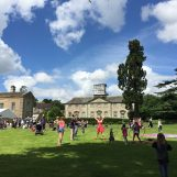 Summer Festival at Compton Verney