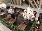 Bonds Lifestyle: Shop, Cafe and Antiques Emporium