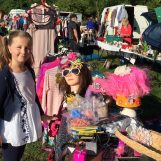 Car Boot Sales in the Cotswolds