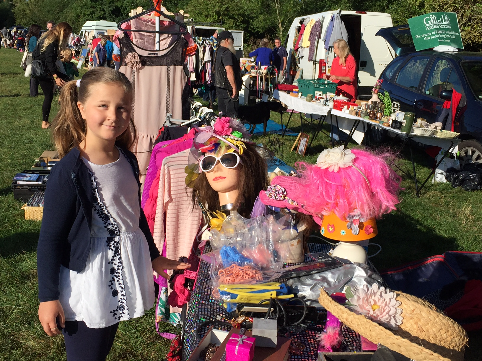 car-boot-cotswolds-concierge