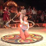 The Best Giffords Circus… Ever!